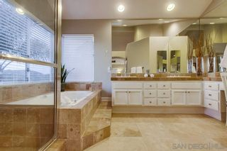Photo 14: RANCHO PENASQUITOS House for sale : 4 bedrooms : 9308 Chabola Road in San Diego