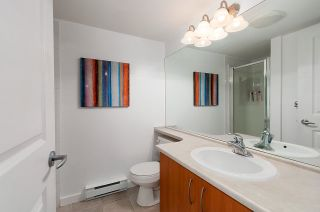 """Photo 12: 104 5700 ANDREWS Road in Richmond: Steveston South Condo for sale in """"Rivers Reach"""" : MLS®# R2277363"""