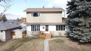 Photo 2: 64 Canyon Drive NW in Calgary: Collingwood Detached for sale : MLS®# A1091957
