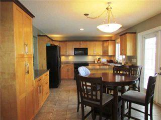 """Photo 2: 9104 118TH Avenue in Fort St. John: Fort St. John - City NE House for sale in """"KIN PARK"""" (Fort St. John (Zone 60))  : MLS®# N232074"""