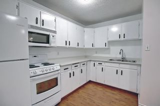 Photo 11: 6 124 Sabrina Way SW in Calgary: Southwood Row/Townhouse for sale : MLS®# A1121982