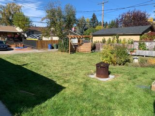 Photo 20: 7425 20 Street SE in Calgary: Ogden Detached for sale : MLS®# A1148646