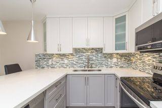 Photo 4: 104 3031 WILLIAMS ROAD in Richmond: Seafair Townhouse for sale : MLS®# R2513589