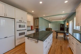 Photo 6: 8040 FAIRBROOK Crescent in Richmond: Seafair House for sale : MLS®# R2345332