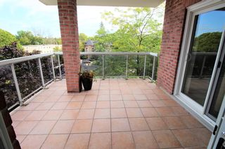 Photo 32: 5C 130 Queen Street in Cobourg: Other for sale : MLS®# X5370835