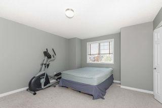 Photo 17: 10 6304 SANDIN Way in Edmonton: Zone 14 House Half Duplex for sale : MLS®# E4245581
