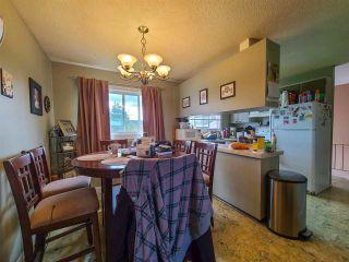 "Photo 10: 528 KODIAK Street: Bear Lake House for sale in ""BEAR LAKE"" (PG Rural North (Zone 76))  : MLS®# R2585120"
