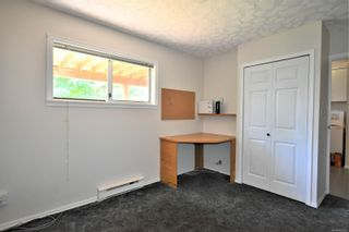 Photo 14: 2035 Bolt Ave in : CV Comox (Town of) House for sale (Comox Valley)  : MLS®# 881583
