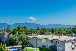 """Photo 2: 403 1023 WOLFE Avenue in Vancouver: Shaughnessy Condo for sale in """"SITCO MANOR - SHAUGHNESSY"""" (Vancouver West)  : MLS®# R2612381"""