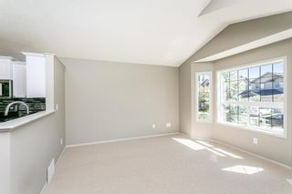 Photo 8: 9028 SCOTT Crescent in Edmonton: Zone 14 House for sale : MLS®# E4250588