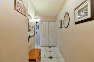"Photo 4: 107 12130 80 Avenue in Surrey: West Newton Condo for sale in ""La Costa Green"" : MLS®# R2281478"
