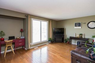 Photo 3: 71 Strand Circle in Winnipeg: River Park South Residential for sale (2F)  : MLS®# 202105676