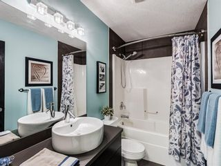 Photo 36: 42 Chaparral Valley Grove SE in Calgary: Chaparral Detached for sale : MLS®# A1066716