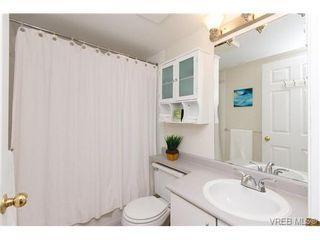 Photo 8: 109 3010 Washington Ave in VICTORIA: Vi Burnside Condo for sale (Victoria)  : MLS®# 651712