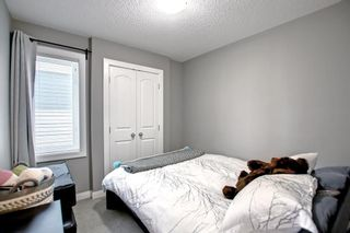 Photo 39: 180 Evanspark Gardens NW in Calgary: Evanston Detached for sale : MLS®# A1144783