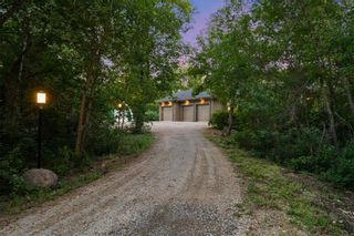 Photo 2: 22106 Garven Road in Springfield Rm: R04 Residential for sale : MLS®# 202121765