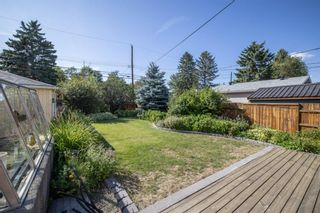 Photo 29: 97 Lynnwood Drive SE in Calgary: Ogden Detached for sale : MLS®# A1141585