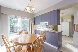 Photo 5: 21616 EXETER Avenue in Maple Ridge: West Central House for sale : MLS®# R2318244