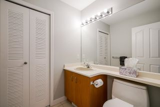 """Photo 24: 5 11965 84A Avenue in Delta: Annieville Townhouse for sale in """"Fir Crest Court"""" (N. Delta)  : MLS®# R2600494"""
