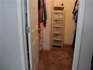 Photo 20: 281 CHAPARRAL Drive SE in Calgary: Chaparral House for sale : MLS®# C4023975