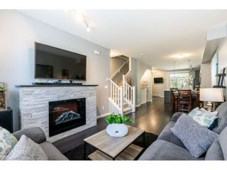 """Photo 13: 22 19505 68A Avenue in Surrey: Clayton Townhouse for sale in """"Clayton Rise"""" (Cloverdale)  : MLS®# R2484937"""