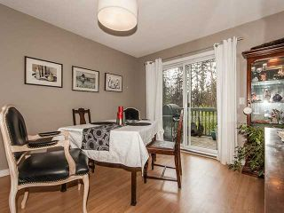 """Photo 7: 135 15168 36 Avenue in Surrey: Morgan Creek Townhouse for sale in """"SOLAY"""" (South Surrey White Rock)  : MLS®# F1406859"""