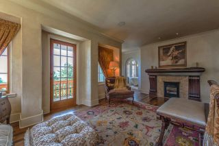 Photo 9: 5324 MARINE Drive in West Vancouver: Caulfeild House for sale : MLS®# R2432887