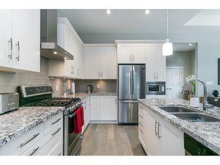 "Photo 6: 4910 SPRINGS Boulevard in Tsawwassen: Tsawwassen North House for sale in ""Tsawwassen Springs"" : MLS®# R2611480"
