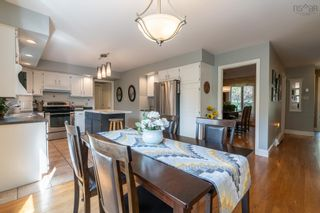 Photo 6: 38 Riverview Crescent in Bedford: 20-Bedford Residential for sale (Halifax-Dartmouth)  : MLS®# 202125879