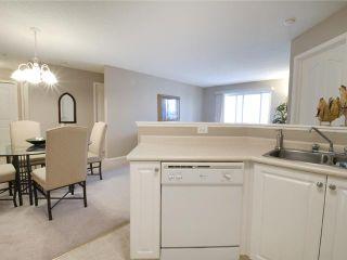 Photo 9: 211 3000 SOMERVALE Court SW in CALGARY: Somerset Condo for sale (Calgary)  : MLS®# C3477323