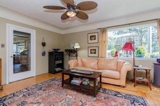 Photo 4: 1 752 Lampson St in Esquimalt: Es Rockheights House for sale : MLS®# 761678