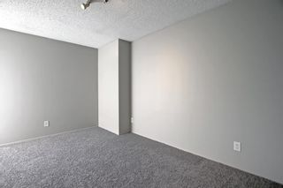 Photo 16: 24 420 Grier Avenue NE in Calgary: Greenview Row/Townhouse for sale : MLS®# A1154049