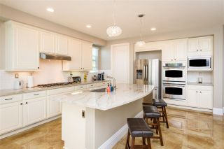 Photo 7: SAN MARCOS House for sale : 6 bedrooms : 891 Antilla Way