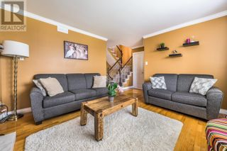 Photo 7: 12 Bettney Place in Mount Pearl: House for sale : MLS®# 1231380