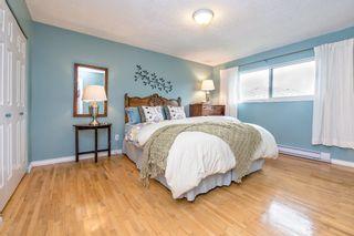 Photo 47: 10111 LAWSON DRIVE in Richmond: Steveston North House for sale : MLS®# R2042320