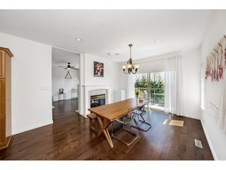 Photo 9: 102 2979 PANORAMA Drive in Coquitlam: Westwood Plateau Townhouse for sale : MLS®# R2566912