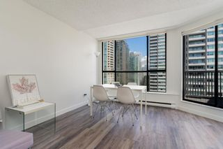 Photo 14: 708 1270 ROBSON Street in Vancouver: West End VW Condo for sale (Vancouver West)  : MLS®# R2605299