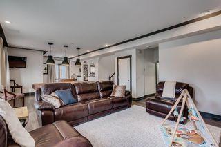 Photo 27: 164 CITADEL Manor NW in Calgary: Citadel Detached for sale : MLS®# C4221388