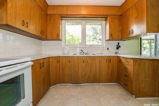 Photo 8: 1214 Mckercher Drive in Saskatoon: Wildwood Residential for sale : MLS®# SK782514