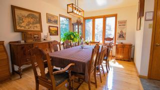 Photo 19: 101 Branch Road #16 Storm Bay RD in Kenora: Recreational for sale : MLS®# TB212460