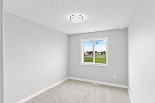 Photo 20: 825 Edgefield Street: Strathmore Semi Detached for sale : MLS®# A1147341