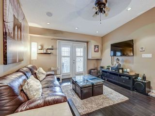 Photo 8: 406 1340 Main Street in Milton: Dempsey Condo for sale : MLS®# W4860104