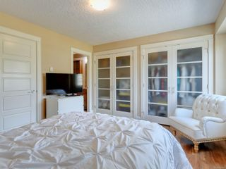 Photo 13: 203 785 Station Ave in : La Langford Proper Row/Townhouse for sale (Langford)  : MLS®# 885636