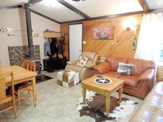 Photo 4: #103 1st Street: Rural Lac Ste. Anne County House for sale : MLS®# E4255584