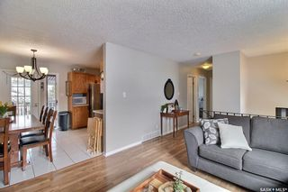 Photo 5: 346 MacArthur Drive in Prince Albert: Westview PA Residential for sale : MLS®# SK847034