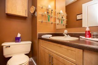 Photo 20: 8 Charles Hawkins Bay in Winnipeg: North Kildonan Residential for sale (3G)  : MLS®# 202005872