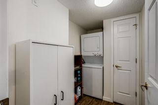 Photo 16: . 2109 Hawksbrow Point NW in Calgary: Hawkwood Apartment for sale : MLS®# A1116776