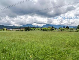 Photo 36: 6225 EDSON Drive in Chilliwack: Sardis West Vedder Rd House for sale (Sardis)  : MLS®# R2576971