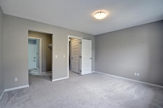 Photo 32: 525 Mckenzie Towne Close SE in Calgary: McKenzie Towne Row/Townhouse for sale : MLS®# A1107217
