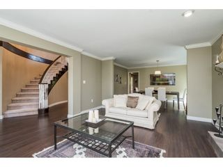 Photo 6: 4508 DAWN Place in Delta: Holly House for sale (Ladner)  : MLS®# R2580776
